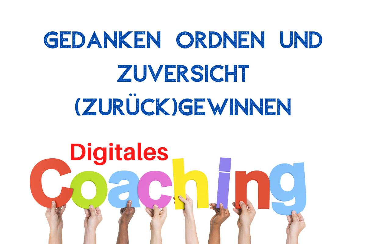 Coaching-Angebote der Asgodom Inspiration Company